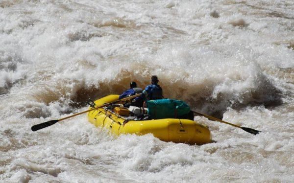 رودخانهی کالرادو