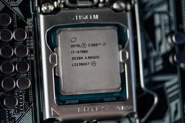 آیا باید پردازندهتان را اورکلاک کنید؟