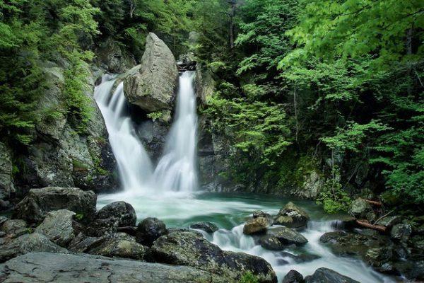 آبشار بشبیش