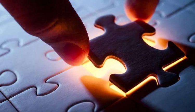 5 سایت برتر حل معما و افزایش خلاقیت