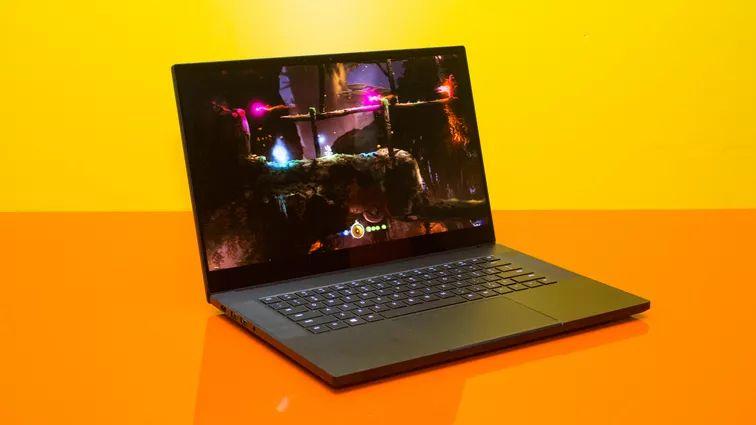 بهترین لپ تاپهای 15 اینچی برای کار، بازی یا هر دو