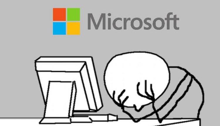 راه حل مشکل عدم نمایش نتیجهی جستوجو در ویندوز