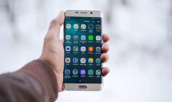 10 باور غلط دربارهی گوشی همراه