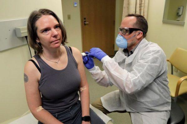 10 تصویر و اتفاقی که وجه مثبت شیوع ویروس کرونا را نشان میدهند!