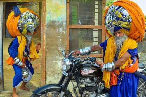 10 رکورد برتر هندیها در رکوردهای جهانی گینس