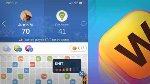بهترین بازیهای دو نفرهی موبایلی