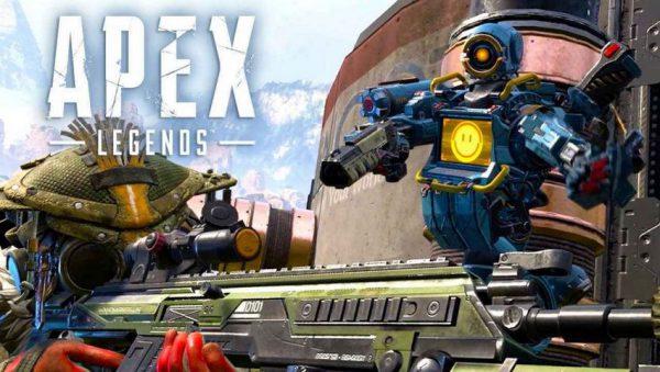 بهترین بازیهای XBOX ONE تا به امروز
