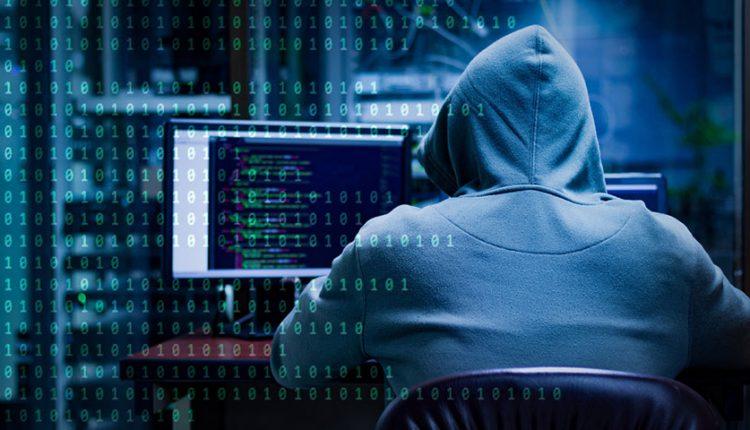 روش های مورد استفاده هکرها