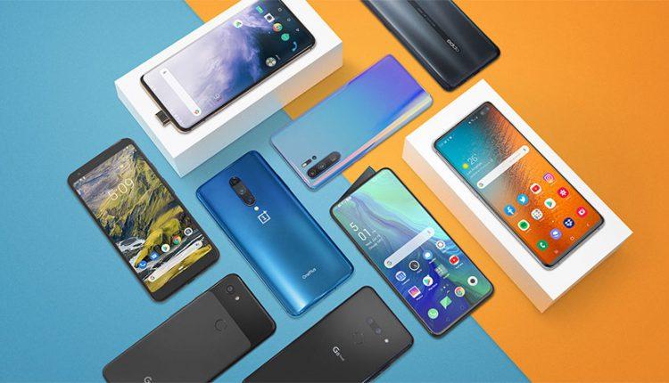 شرکتهای واردکننده موبایل تا 20 فروردین تعطیل هستند