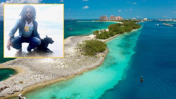 جزایر شخصی ستارگان مشهور 4