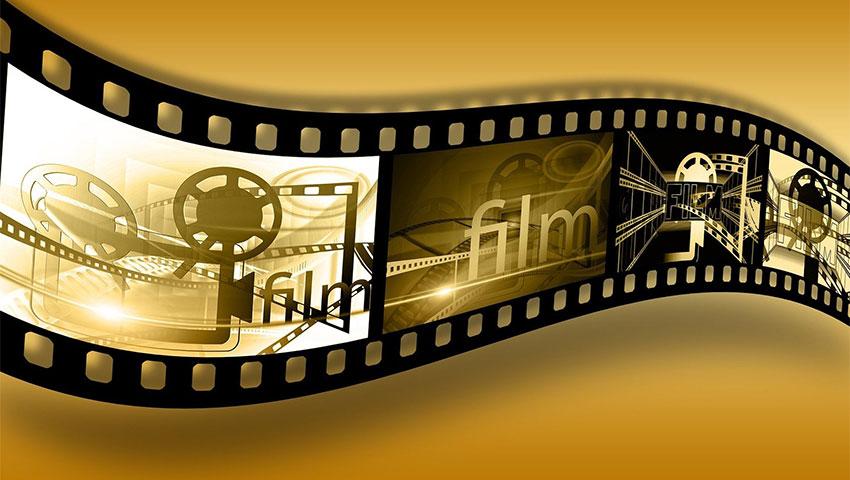 دانلود زیرنویس فیلم و سریال