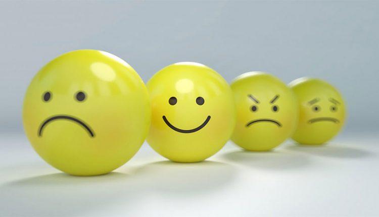 دوری از افسردگی و استرس