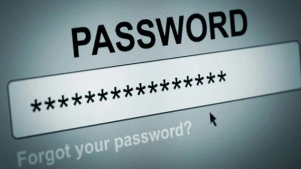روش های هک کردن