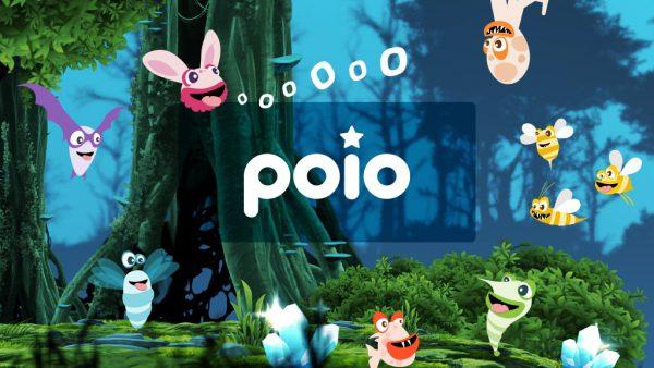 بهترین بازی های کودکانه برای گوشی اندروید