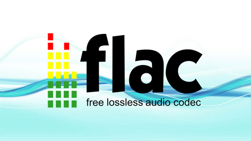 فایل FLAC چیست و چگونه میتوان آن را به MP3 تبدیل کرد