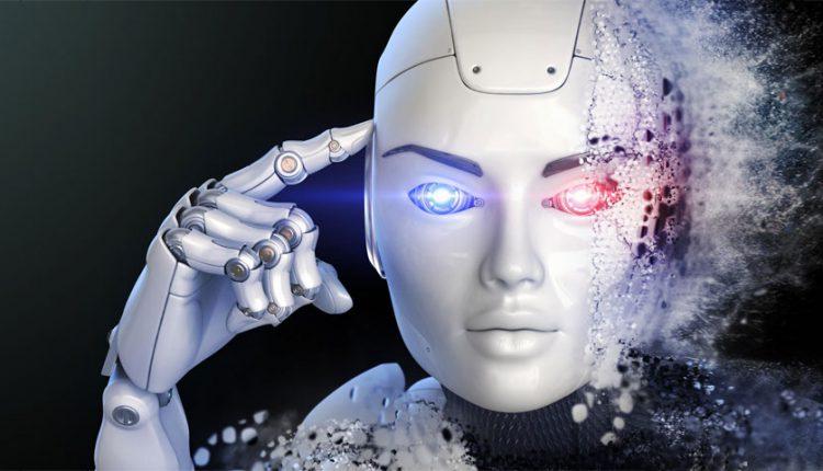 حیرت انگیزترین دستاوردهای هوش مصنوعی