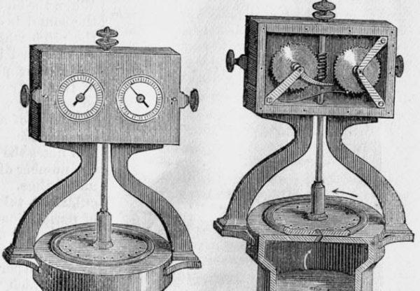 10 فناوری مدرن و مشهور که با هدف دیگری اختراع شده بودند!
