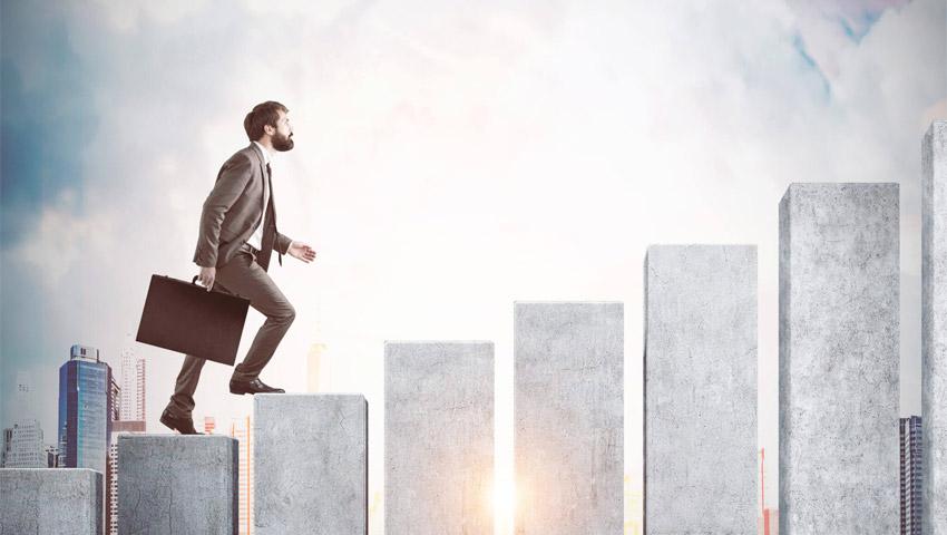 10 نکته کلیدی برای موفقیت در هر زمینهای