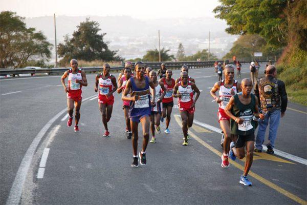 مسابقه اولتراماراتن