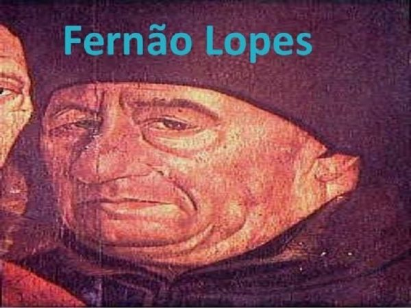 فرنائو لوپس