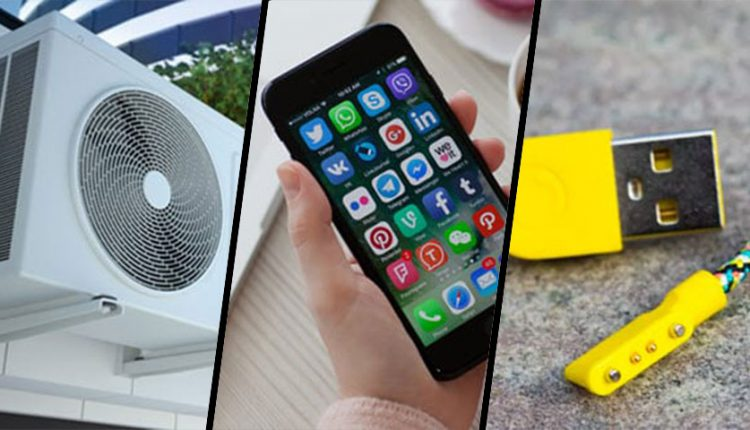 10 فناوری مدرن و مشهور که با هدف دیگری اختراع شده بودند