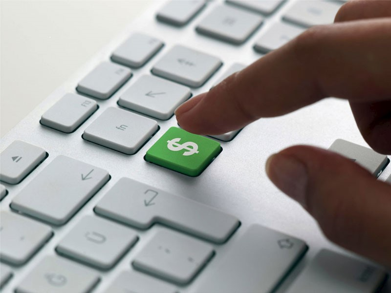 روش نوین کسب درآمد با فروشگاه اینترنتی