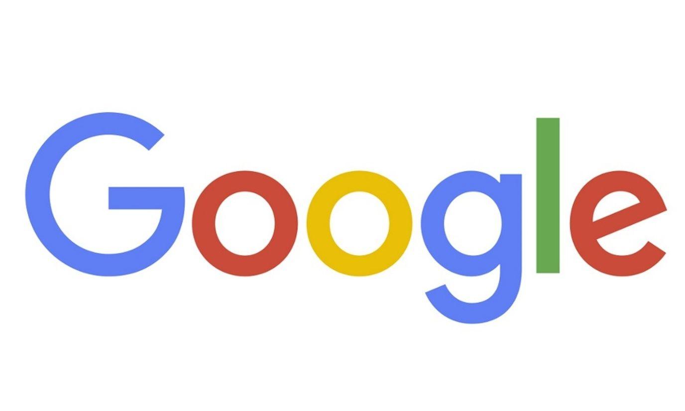 کسب و کار اینترنتی چیست و چرا باید تبلیغات اینترنتی را جدی گرفت؟