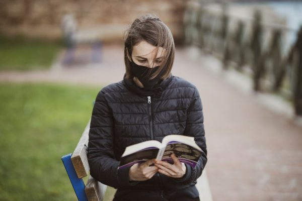 با این ۸ کلید، کتابهای بیشتری بخوانید