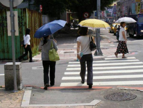 10 حقیقت جالب و خواندنی درمورد تایوان