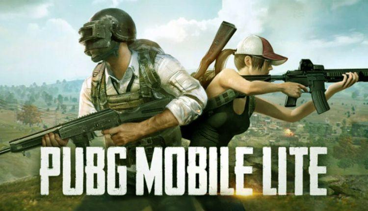 5 ترکیب برتر اسلحهها در بازی پابجی موبایل لایت