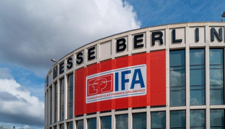 سامسونگ از حضور در نمایشگاه IFA 2020 کنارهگیری میکند