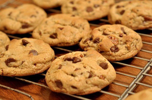 10 غذایی که باعث میشوند خواب بد ببینید!