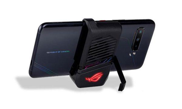قاب AeroActive Cooler 3