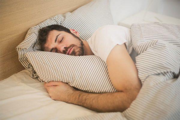 خواب باکیفیت