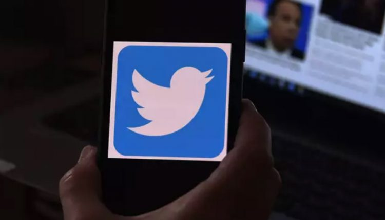هکرهای توییتر تعدادی جوان کم سن و سال بودند