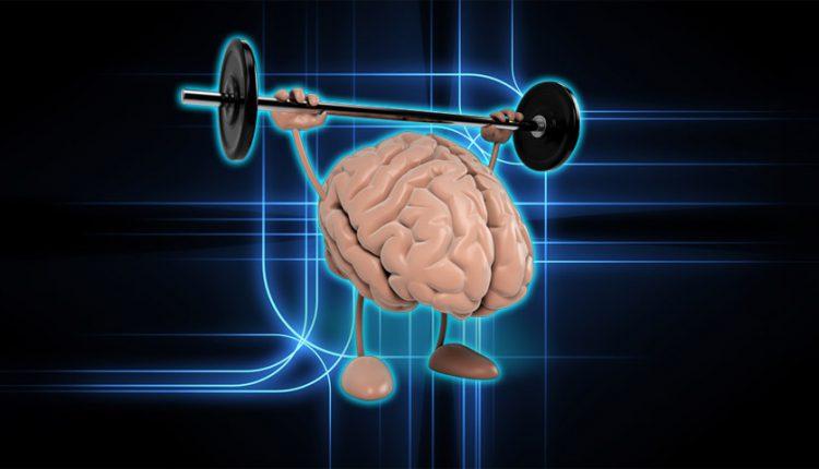 12 فعالیت ساده و مفرح برای تقویت ذهن و حافظه