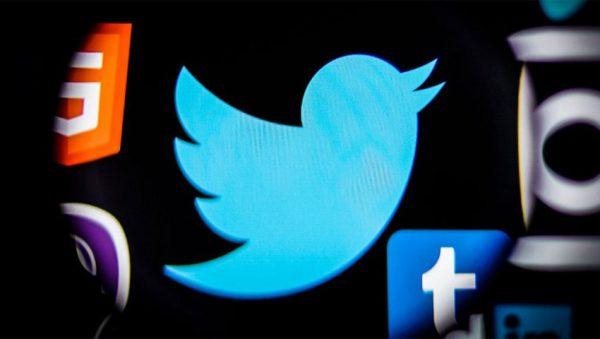 توییتر سرقت اطلاعات