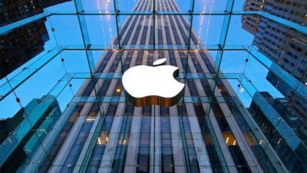 تاریخ عرضه آیفون 12 و مکبوکهای جدید اپل