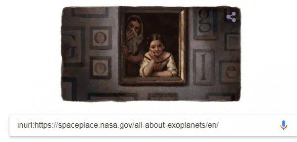 جستجو گوگل1