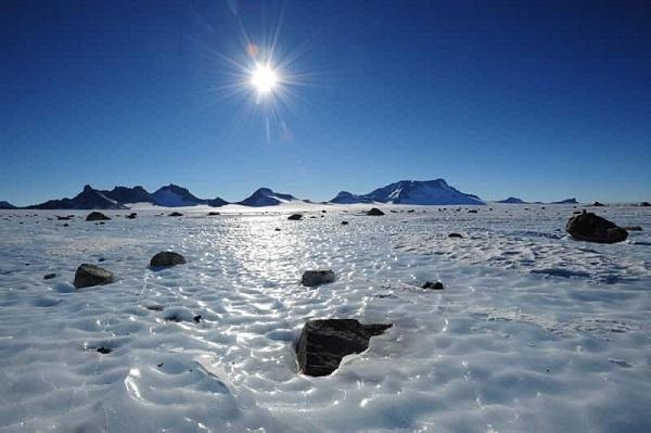 عصر یخبندان کوچک