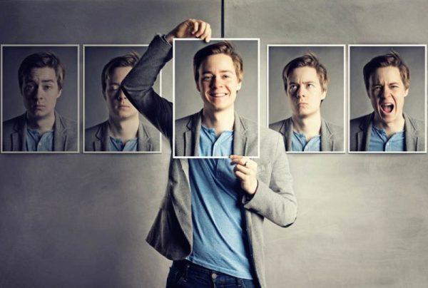 دیدگاه خود را تغییر دهید