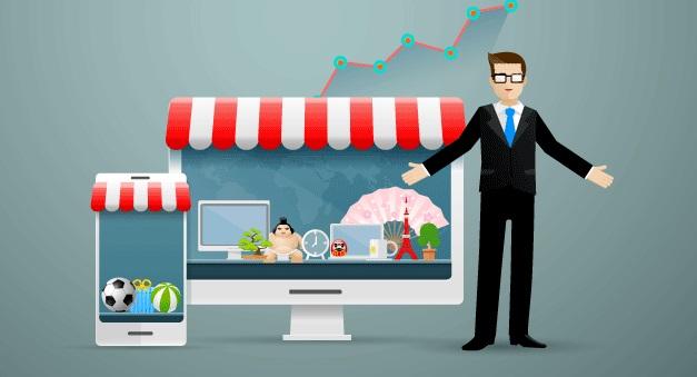 کسبوکارهای آنلاین و ارزشهای اجتماعی