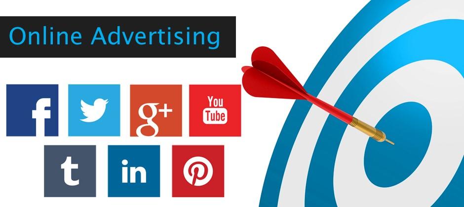 تبلیغات اینترنت، تنها راه نجات کسب و کارها