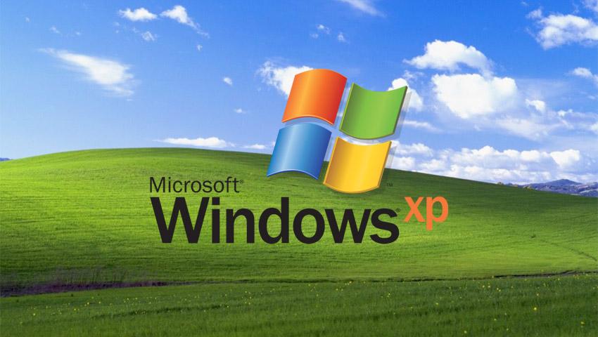 عجیب اما واقعی: سورس کد ویندوز XP و آفیس 2003 لو رفت!
