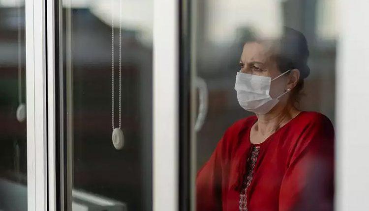 چرا ویروس کرونا به افراد مسن بیشتر صدمه میزند؟