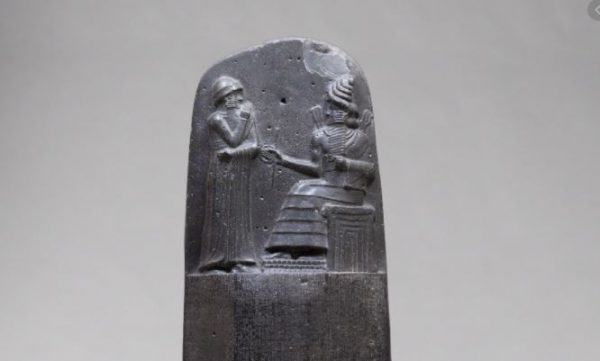 تمدن بابل 2