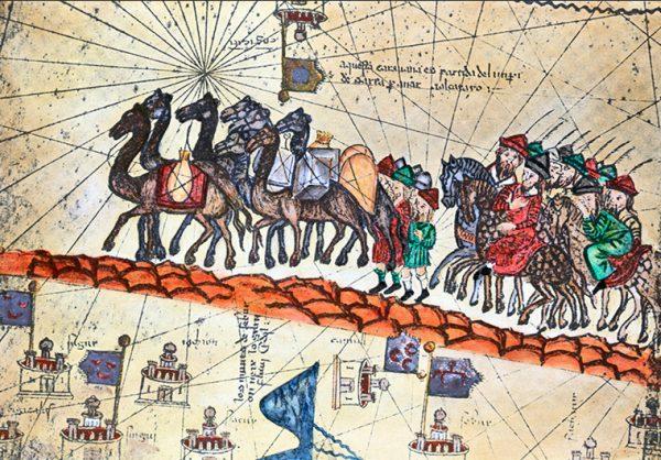 تمدن بابل 6