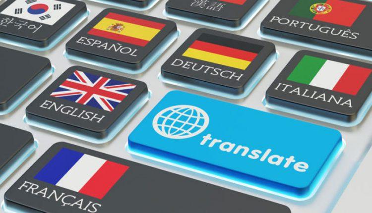 مدل جدید ترجمه ماشینی فیسبوک