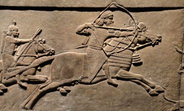 تمدن بابل 10
