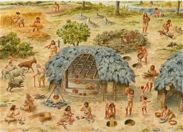 تمدن بابل 9